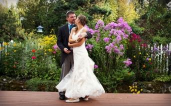 wedding-8-13-2016-040-dancing-porch-urbane