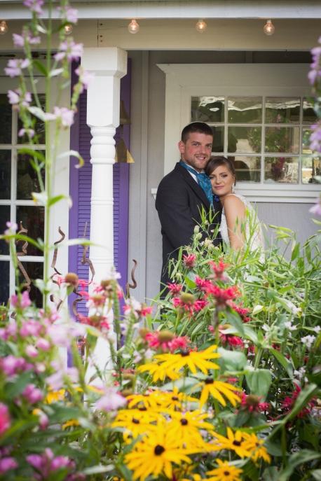 wedding-8-13-2016-067-edited-sd