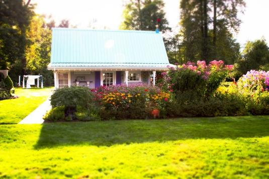 wedding-8-13-2016-1588-potting-shed-no-lines-mini-color-edit