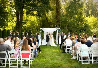wedding-8-13-2016-280-edited-sd