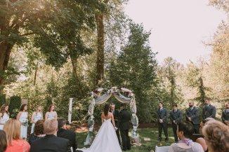 View More: http://gsquaredweddings.pass.us/saiki-wedding
